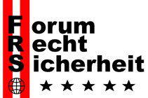Forum für Recht und Sicherheit